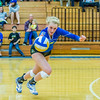 """Action from the Nanooks match in the 2013 Nanook Classic tournament in the Patty Center.  <div class=""""ss-paypal-button"""">Filename: ATH-13-3930-173.jpg</div><div class=""""ss-paypal-button-end""""></div>"""