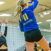 "Action from the Nanooks match in the 2013 Nanook Classic tournament in the Patty Center.  <div class=""ss-paypal-button"">Filename: ATH-13-3930-188.jpg</div><div class=""ss-paypal-button-end""></div>"
