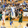 """Andrew Kelly dunks the ball during a game against University of Alaska Fairbanks.  <div class=""""ss-paypal-button"""">Filename: ATH-14-4098-220.jpg</div><div class=""""ss-paypal-button-end""""></div>"""
