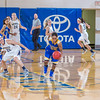 "Junior April Fultz heads up the court after making a steal during second half action in the Nanooks' game against the Colorado School of Mines in the Patty Center.  <div class=""ss-paypal-button"">Filename: ATH-12-3639-84.jpg</div><div class=""ss-paypal-button-end"" style=""""></div>"