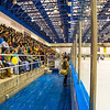 "The Patty Ice Arena was almost filled to capacity for the Blue vs. Gold hockey game held during the Starvation Gulch weekend.  <div class=""ss-paypal-button"">Filename: ATH-12-3570-165.jpg</div><div class=""ss-paypal-button-end"" style=""""></div>"