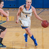"""Taylor Altenburg drives toward the hoop against Montana State Billings.  <div class=""""ss-paypal-button"""">Filename: ATH-13-3720-5.jpg</div><div class=""""ss-paypal-button-end"""" style=""""""""></div>"""