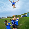 "UAF cheerleaders practice in front of the SRC on the Fairbanks campus.  <div class=""ss-paypal-button"">Filename: ATH-13-3943-101.jpg</div><div class=""ss-paypal-button-end"" style=""""></div>"
