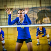 "Members of the Nanook volleyball team practice in the Patty Gym.  <div class=""ss-paypal-button"">Filename: ATH-13-3908-050.jpg</div><div class=""ss-paypal-button-end"" style=""""></div>"