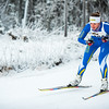 "Sarissa Lammeers tucks down a hill during day one of the Nordic Cup at Birch Hill on Nov. 19, 2016.  <div class=""ss-paypal-button"">Filename: ATH-16-5069-20.jpg</div><div class=""ss-paypal-button-end""></div>"