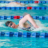 "Freshman Kathryn Pound strokes her way toward the finish line to win the 500-yard freestyle event during the Nanooks' meet against Loyola Marymount in the Patty Pool.  <div class=""ss-paypal-button"">Filename: ATH-13-3991-208.jpg</div><div class=""ss-paypal-button-end"" style=""""></div>"
