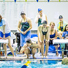 "Nanook swimmers take part in a friendly but fierce competition during the 2012 Blue and Gold Swim Meet Saturday, Oct. 13 at the Patty Center.  <div class=""ss-paypal-button"">Filename: ATH-12-3588-79.jpg</div><div class=""ss-paypal-button-end"" style=""""></div>"