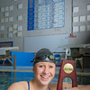 "UAF's Bente Heller claimed the first national championship in the program's history, claiming the title in the women's 100 meter backstroke at the NCAA Div II championships in Birmingham, AL.  <div class=""ss-paypal-button"">Filename: ATH-13-3758-36.jpg</div><div class=""ss-paypal-button-end"" style=""""></div>"