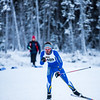 "Alexander Eckert prepares to tuck down a hill during the men's 8.5km race during day one of the Nordic Cup at Birch Hill on Nov. 19, 2016.  <div class=""ss-paypal-button"">Filename: ATH-16-5069-60.jpg</div><div class=""ss-paypal-button-end""></div>"