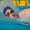 "Sophomore Ashley Crowe won the 1000-yard freestyle event for the Nanooks during their dual meet against Colorado Mesa in the Patty pool.  <div class=""ss-paypal-button"">Filename: ATH-12-3267-035.jpg</div><div class=""ss-paypal-button-end"" style=""""></div>"