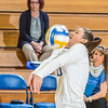 "Sophomore Samantha Hesterman returns a shot against Central Washington.  <div class=""ss-paypal-button"">Filename: ATH-13-3980-116.jpg</div><div class=""ss-paypal-button-end"" style=""""></div>"