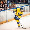 "UAF Nanooks' Men's Hockey Team face off Bowling Green State University Saturday, Dec. 8, 2012, at the Carlson Center. The Nanooks won the shootout at the end of a tied game.  <div class=""ss-paypal-button"">Filename: ATH-12-3676-123.jpg</div><div class=""ss-paypal-button-end"" style=""""></div>"