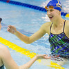 "Nanook swimmers take part in a friendly but fierce competition during the 2012 Blue and Gold Swim Meet Saturday, Oct. 13 at the Patty Center.  <div class=""ss-paypal-button"">Filename: ATH-12-3588-9.jpg</div><div class=""ss-paypal-button-end"" style=""""></div>"