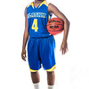 "Sophomore Benissa Bulaya is a guard on the Lady Nanooks from Sacramento, Calif.  <div class=""ss-paypal-button"">Filename: ATH-12-3625-058.jpg</div><div class=""ss-paypal-button-end"" style=""""></div>"