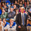 "Nanooks head coach Mick Durham paces the sideline during the Nanooks game against the UAA Seawolves in the Patty Center.  <div class=""ss-paypal-button"">Filename: ATH-13-3700-184.jpg</div><div class=""ss-paypal-button-end"" style=""""></div>"