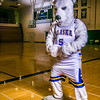 "The Nanook mascot poses for a photoshoot while hanging out in the Patty Gym.  <div class=""ss-paypal-button"">Filename: ATH-13-3850-2.jpg</div><div class=""ss-paypal-button-end"" style=""""></div>"