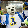 "The Nook leads the UAF students in cheer during the first round of the Governor's Cup against the Alaska Nanooks and the UAA Seawolves.  <div class=""ss-paypal-button"">Filename: ATH-13-4018-22.jpg</div><div class=""ss-paypal-button-end""></div>"