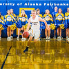 "Sophomore Cody Pierson pushes the ball up the court during the Nanooks' game against Northwest Indian College in the Patty Center.  <div class=""ss-paypal-button"">Filename: ATH-13-4034-64.jpg</div><div class=""ss-paypal-button-end"" style=""""></div>"