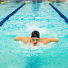 "Nanook swimmers take part in a swim meet at the Patty Center pool.  <div class=""ss-paypal-button"">Filename: ATH-14-4050-67.jpg</div><div class=""ss-paypal-button-end""></div>"