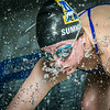 """Nanook swimmer Gabi Summers poses at the Patty Pool.  <div class=""""ss-paypal-button"""">Filename: ATH-14-4170-141.jpg</div><div class=""""ss-paypal-button-end""""></div>"""