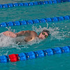 """Sophomore Ashley Crowe won the 500-yard freestyle event for the Nanooks during their dual meet against Colorado Mesa in the Patty pool.  <div class=""""ss-paypal-button"""">Filename: ATH-12-3267-143.jpg</div><div class=""""ss-paypal-button-end"""" style=""""""""></div>"""