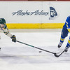 "UAF Nanook Colton Parayko takes on Brett Cameron for the puck at a match against UAA Seawolves during the first games of the Alaska Airlines Governor's Cup at the Sullivan Arena in Anchorage.  <div class=""ss-paypal-button"">Filename: ATH-13-4018-89.jpg</div><div class=""ss-paypal-button-end"" style=""""></div>"