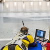"Junior Mats Eriksson competes in the small bore event during the Nanooks' meet against the Citidel Jan. 20 in the E.F. Horton Rifle Range on the Fairbanks campus.  <div class=""ss-paypal-button"">Filename: ATH-14-4042-94.jpg</div><div class=""ss-paypal-button-end"" style=""""></div>"