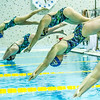 "Nanook swimmers dive in a friendly but fierce competition during the 2012 Blue and Gold Swim Meet Saturday, Oct. 13 at the Patty Center.  <div class=""ss-paypal-button"">Filename: ATH-12-3588-46.jpg</div><div class=""ss-paypal-button-end"" style=""""></div>"
