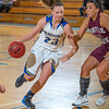 "Freshman forward Jordan Wilson drives toward the hoop during the Nanooks' first GNAC game of the season against Seattle Pacific.  <div class=""ss-paypal-button"">Filename: ATH-13-4015-13.jpg</div><div class=""ss-paypal-button-end"" style=""""></div>"