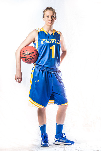 """Senior Taylor Altenburg is a guard on the Lady Nanooks from Elko, Nev.  <div class=""""ss-paypal-button"""">Filename: ATH-12-3625-088.jpg</div><div class=""""ss-paypal-button-end"""" style=""""""""></div>"""