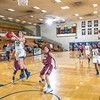 "Junior guard Kelly Logue finishes a fast break during the Nanooks' first GNAC game of the season against Seattle Pacific.  <div class=""ss-paypal-button"">Filename: ATH-13-4015-63.jpg</div><div class=""ss-paypal-button-end"" style=""""></div>"
