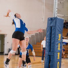 "Sophomore Morgan Tebbs skies for a kill during the Nanooks' win over Simon Fraser in the Patty Center.  <div class=""ss-paypal-button"">Filename: ATH-12-3581-178.jpg</div><div class=""ss-paypal-button-end"" style=""""></div>"