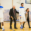 "Basketball player Mike Stepovich is accompanied by his parents as he is recognized during senior night at game against University of Alaska Fairbanks  <div class=""ss-paypal-button"">Filename: ATH-14-4098-54.jpg</div><div class=""ss-paypal-button-end""></div>"