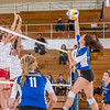 "Junior Keri Knight goes up for a kill during the Nanooks' win over Simon Fraser in the Patty Center.  <div class=""ss-paypal-button"">Filename: ATH-12-3581-148.jpg</div><div class=""ss-paypal-button-end"" style=""""></div>"
