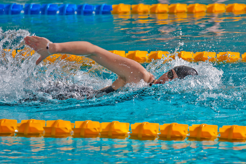"Freshman Bente Heller won the 200-yard freestyle event for the Nanooks during their dual meet against Colorado Mesa in the Patty pool.  <div class=""ss-paypal-button"">Filename: ATH-12-3267-075.jpg</div><div class=""ss-paypal-button-end"" style=""""></div>"
