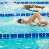 "Nanook swimmers take part in a swim meet at the Patty Center pool.  <div class=""ss-paypal-button"">Filename: ATH-14-4050-78.jpg</div><div class=""ss-paypal-button-end""></div>"