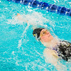 "Nanook swimmers take part in a swim meet at the Patty Center pool.  <div class=""ss-paypal-button"">Filename: ATH-14-4050-92.jpg</div><div class=""ss-paypal-button-end""></div>"