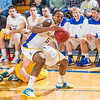 "Junior guard Ronnie Baker sheds his defender during the Nanooks game against the UAA Seawolves in the Patty Center.  <div class=""ss-paypal-button"">Filename: ATH-13-3700-169.jpg</div><div class=""ss-paypal-button-end"" style=""""></div>"