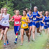 "Women runners from Seattle Pacific and Montana State Billings joined UAF on a three team cross country meet on a foggy morning at the UAF West Ridge ski trails.  <div class=""ss-paypal-button"">Filename: ATH-13-3933-77.jpg</div><div class=""ss-paypal-button-end"" style=""""></div>"