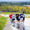 "Members of the Nanook basketball team get in a workout running up Tanana Loop on a recent rainy afternoon.  <div class=""ss-paypal-button"">Filename: ATH-12-3535-4.jpg</div><div class=""ss-paypal-button-end"" style=""""></div>"