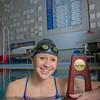 "UAF's Bente Heller claimed the first national championship in the program's history, claiming the title in the women's 100 meter backstroke at the NCAA Div II championships in Birmingham, AL.  <div class=""ss-paypal-button"">Filename: ATH-13-3758-45.jpg</div><div class=""ss-paypal-button-end"" style=""""></div>"