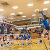 "Senior Keri Knight skies for another kill against Central Washington.  <div class=""ss-paypal-button"">Filename: ATH-13-3980-105.jpg</div><div class=""ss-paypal-button-end"" style=""""></div>"