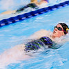 "Nanook swimmers take part in a friendly but fierce competition during the 2012 Blue and Gold Swim Meet Saturday, Oct. 13 at the Patty Center.  <div class=""ss-paypal-button"">Filename: ATH-12-3588-68.jpg</div><div class=""ss-paypal-button-end"" style=""""></div>"