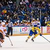 "Alaska Nanooks battle Bowling Green State University hockey team at the Carlson Center.  <div class=""ss-paypal-button"">Filename: ATH-16-4812-135.jpg</div><div class=""ss-paypal-button-end""></div>"