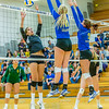 """Action from the Nanooks match in the 2013 Nanook Classic tournament in the Patty Center.  <div class=""""ss-paypal-button"""">Filename: ATH-13-3930-191.jpg</div><div class=""""ss-paypal-button-end""""></div>"""