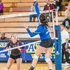 "Junior Morgan McGrath tips the ball at the net against Central Washington.  <div class=""ss-paypal-button"">Filename: ATH-13-3980-130.jpg</div><div class=""ss-paypal-button-end"" style=""""></div>"