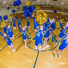 "The 2014 Nanook cheerleaders pose in the Patty Gym.  <div class=""ss-paypal-button"">Filename: ATH-14-4044-38.jpg</div><div class=""ss-paypal-button-end"" style=""""></div>"