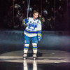 "Senior Cody Kunyk skates onto the ice for his final regular season game as a Nanook before facing off against UAA Saturday, March 8 in the Carlson Center.  <div class=""ss-paypal-button"">Filename: ATH-14-4109-33.jpg</div><div class=""ss-paypal-button-end""></div>"