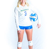"Jordan Ferland is a libero/defensive specialist from Beavercreek, Oregon.  <div class=""ss-paypal-button"">Filename: ATH-15-4615-065.jpg</div><div class=""ss-paypal-button-end""></div>"