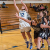 "Guard Kelly Logue shoots a layup against Montana State Billings.  <div class=""ss-paypal-button"">Filename: ATH-13-3720-66.jpg</div><div class=""ss-paypal-button-end"" style=""""></div>"